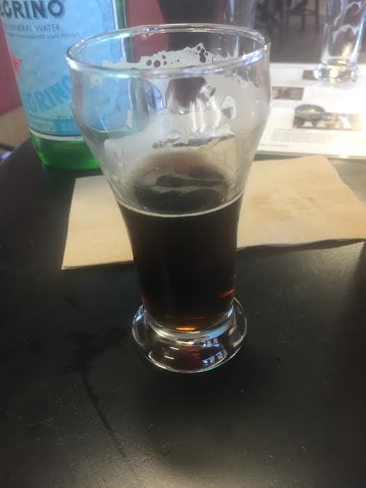 carneros-brown-beer