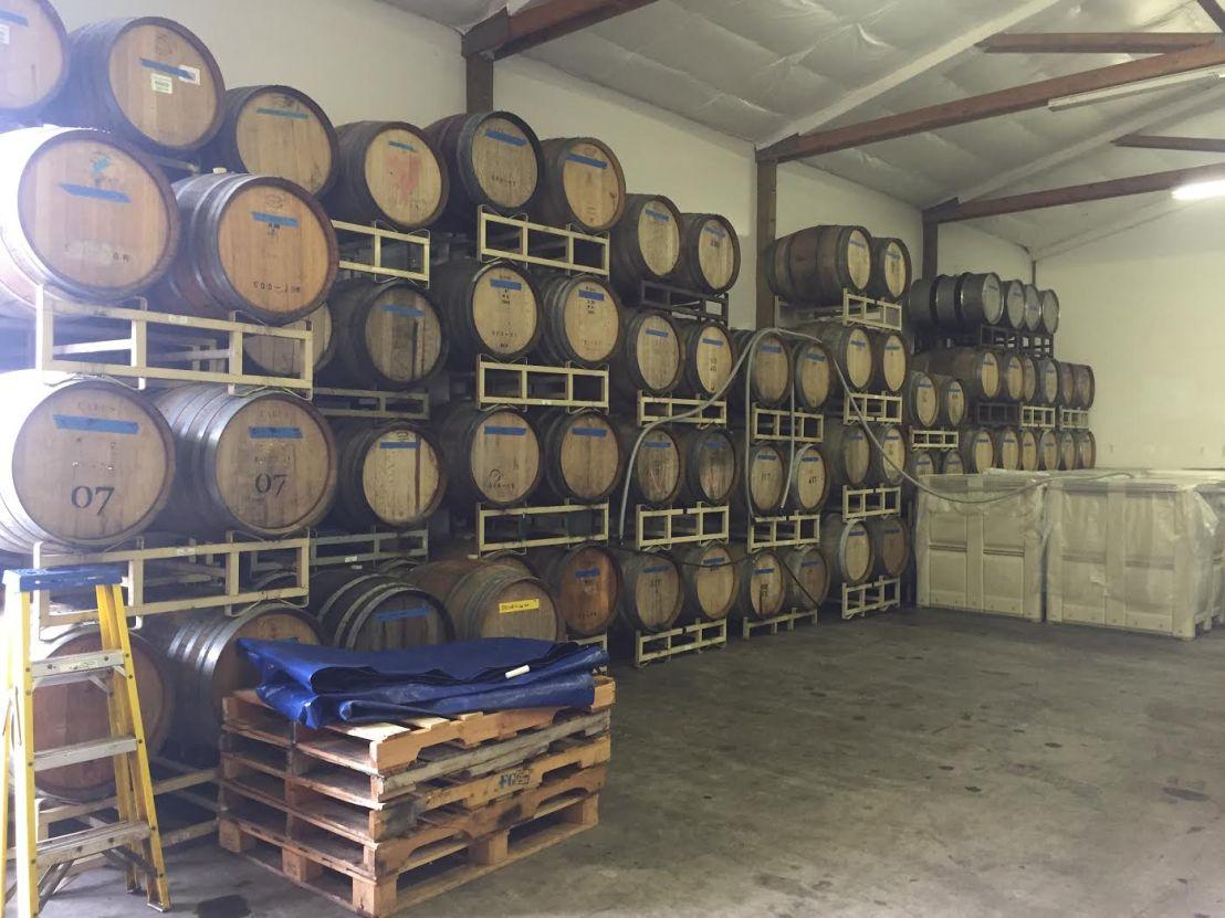 oregon-sass-barrels