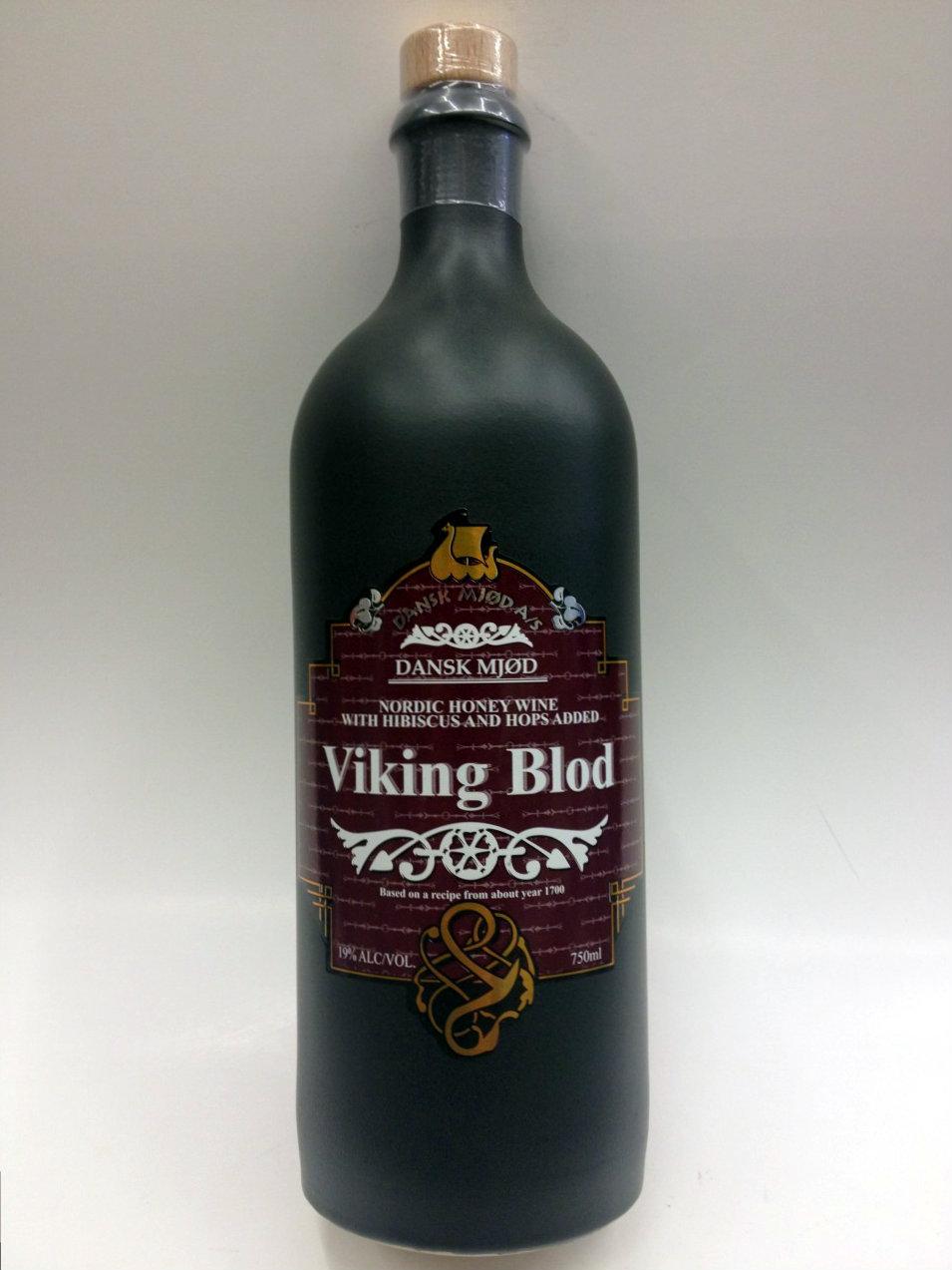 viking_blod__56865-1343620754-1280-1280