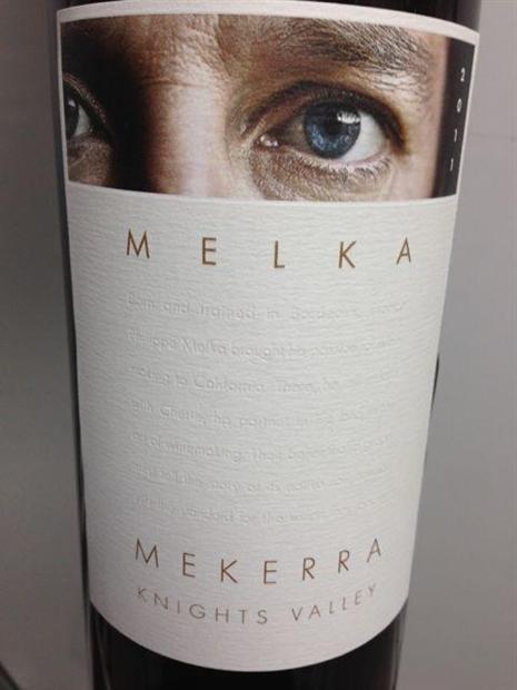 Got Melka?