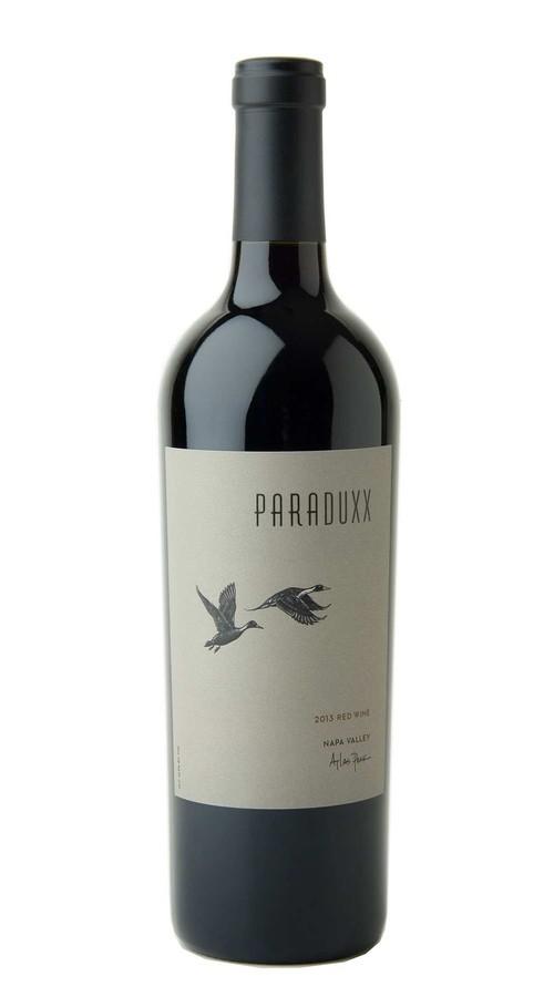 2013-Paraduxx-Atlas-Peak-Red-Wine-750