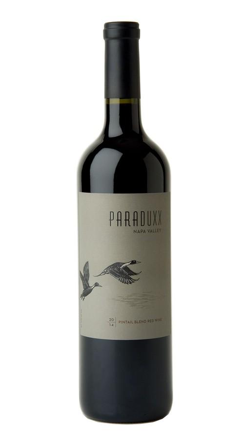 2014-Paraduxx-Napa-Valley-Pintail-Blend-750